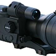 Прицел ночного видения Sentinel 3x60 L БК ( Тигр, СКС, Вепрь) фото
