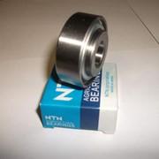 Подшипники 204 RY2 для импортных сеялок фото