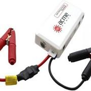 Зарядное устройство для автомобильных аккумуляторов AcmePower UC-12 фото
