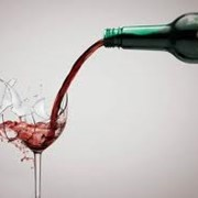 Эффективное лечение алкоголизма фото