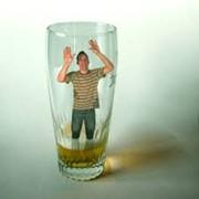 Лечение пивного алкоголизма Одесса Украина фото