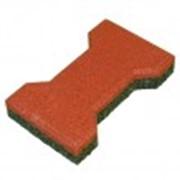 Разработка изделий из резины на заказ фото