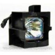 R9841771(OEM) Лампа для проектора BARCO iQ R200L singl фото