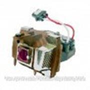 SP-LAMP-026(OEM) Лампа для проектора INFOCUS X8 фото