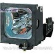 R9829295(TM APL) Лампа для проектора BARCO BD8200 фото