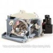 YL-3B/10344230(OEM) Лампа для проектора CASIO XJ-S38 фото