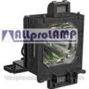 610 342 2626/POA-LMP125/610-342-2626/LMP125(TM CLM) Лампа для проектора SANYO PLC-XTC50L фото