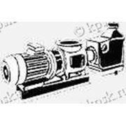 Диагностика оборудования фото