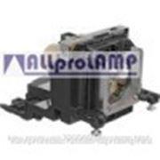 610-343-2069/LMP131/6103432069/POA-LMP131(OEM) Лампа для проектора SANYO PLC-WXU300K фото