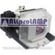 610-337-1764 / LMP118/6103371764/POA-LMP118(TM CLM) Лампа для проектора SANYO PDG-DSU21 фото