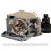 YL-6B/10344235(TM APL) Лампа для проектора CASIO XJ-S68 фото