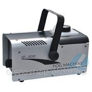 Генератор легкого дыма Polarlights PL-I002, 800W фото