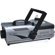 Генератор легкого дыма Polarlights PL-I001, 1200W фото