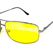 Солнцезащитные очки Cosmo functional lens CO 09518 NDR фото