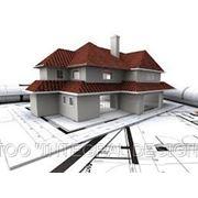 Реконструкция промышленных зданий фото