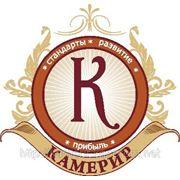 Регистрация ТОО и представительств в Алматы от компании Камерир фото