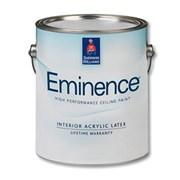 Краска Sherwin-Williams Eminence фото