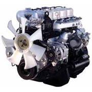 Ремонт китайских дизельных двигателей фото
