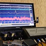 Профессиональные проверки на детекторе лжи вновь нанимаемого персонала(скрининг) фото