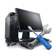 Диагностика компьютеров фото