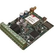 Информаторы GSM ESIM251 фото