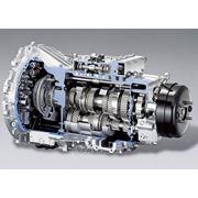 Замена масла в акпп BMW X5 V3.0,4.4L (5L40E / 5L50E) 528 i, 530 i, 328 i, 330 i, фото