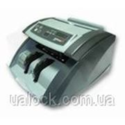 Счетчик банкнот Cassida 5520 UV / USD фото