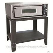 Печь электрическая для пиццы ПЭП-4 Abat фото