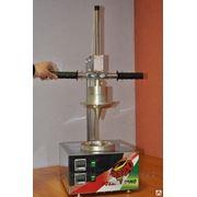 Пресс-печь для производства пиццы (пицца зонтик) VM-04-Omberllina фото