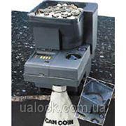 Счетчик монет ScanCoin 313 фото