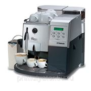 Кофемашина Royal Cappuccino фото