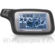 Сигнализации Tomagawk, Magicar; установка автосигнализаций фото