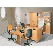 Мебель для офиса фото