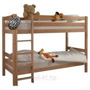 Детская кровать до 4-х лет фото