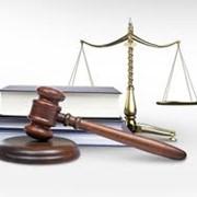 Абонентское обслуживание юридических и физических лиц фото