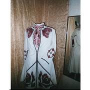 Одежда сценическая театральная. Театральная одежда. Народные костюмы. фото