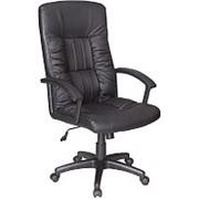 Кресло компьютерное Signal Q-015 (черный) фото