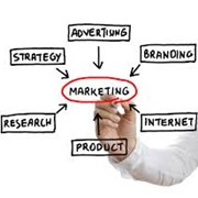 Комплексные маркетинговые услуги для бизнеса и госучреждений фото