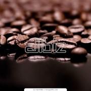 Кофе арабика кофе Гватемала Арабика фото