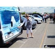 Разблокировка автомобильных дверей в аварийных ситуациях фото