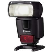 Фотовспышка Canon Speedlite 430EX II фото