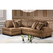 Индивидуальное изготовление мягкой мебели. фото