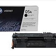 Картридж HP 05А LJ P2035/P2055D/2055D uniton фото