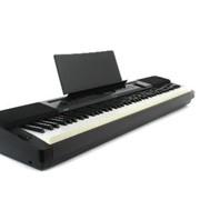 Фортепиано цифровое компактное CASIO PX-350BK фото