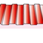 Профнастил C-8х1150-A, B фото