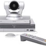 Системы видео- аудиоконференций в Алмате фото