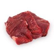 Телятина, Мясо телятины, Мясо говядины фото
