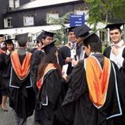 Wales University of Trinity Saint David фото