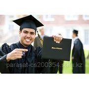 Образование в Европе, Образование за рубежом, Языковые курсы фото