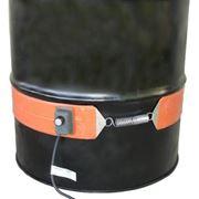 Brisk Heat серия ECONO 208 Греющий пояс для бочек фото